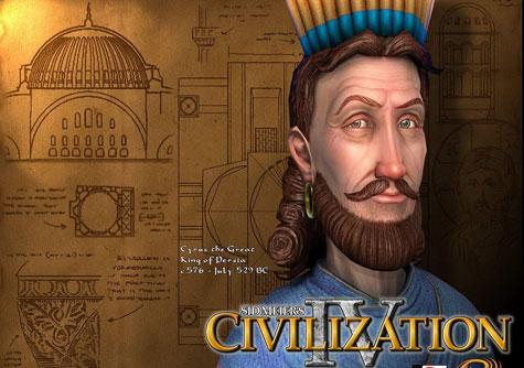 تاریخ و فرهنگ دانستنی ها  , آثار مکتوب منسوب به کورش کبیر