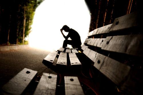 پزشکی و سلامت سلامت روان  , افسردگی و انواع آن
