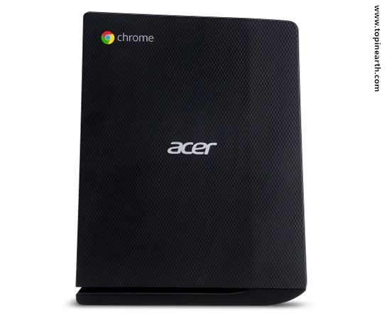 Acer-Chromebox-CXI