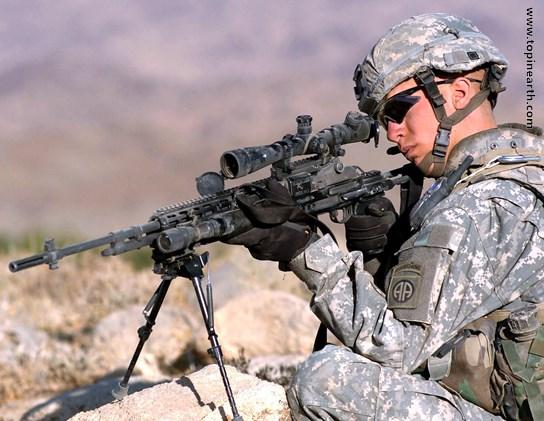 Army_M14_Sage_Stock