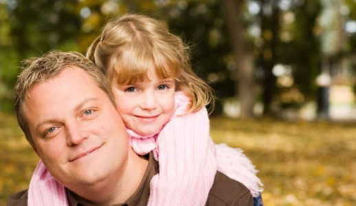 Father_and_daughter25