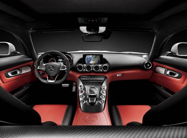 Mercedes-AMG-GT-2015-01-620x457