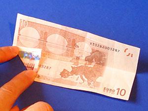 تزئین پول - آموزش تزیین پول - تزیین پول برای شاباش