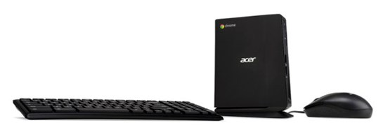 acer_chromebox_02-630x218
