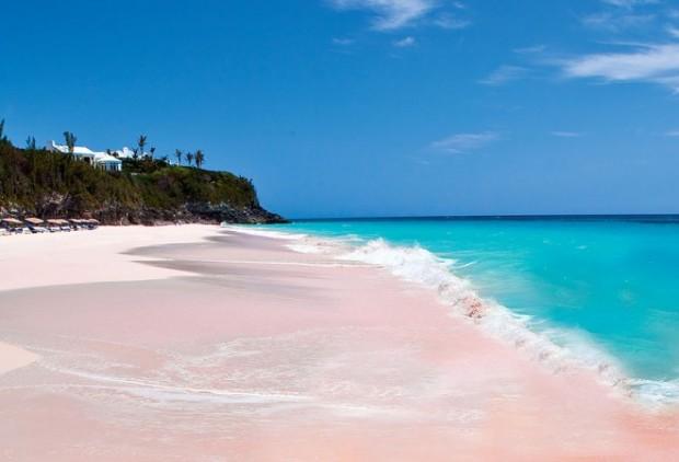 amazing-unusual-beaches-1-1-660x450