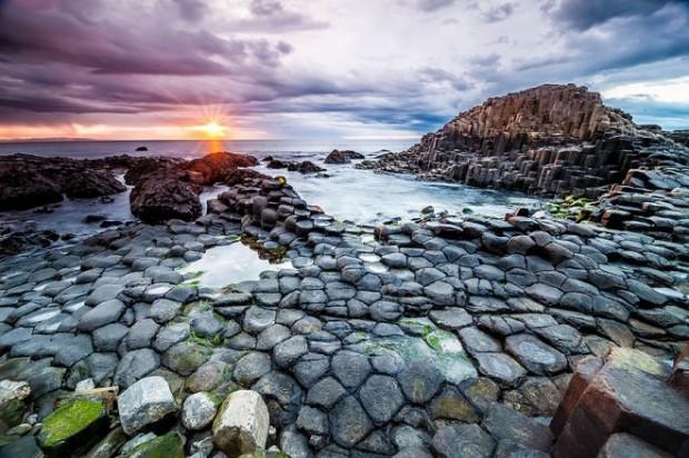 amazing-unusual-beaches-11-2-660x439