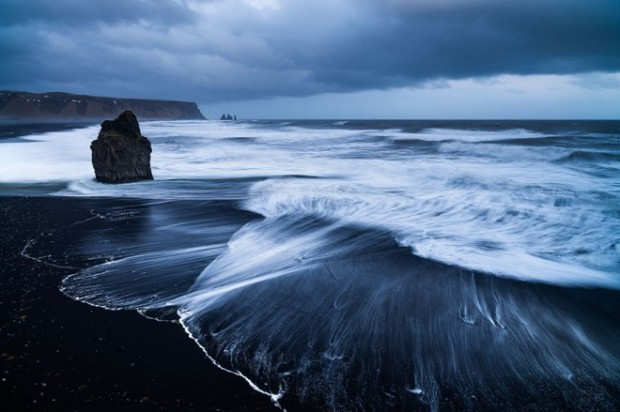 amazing-unusual-beaches-12-2-660x439
