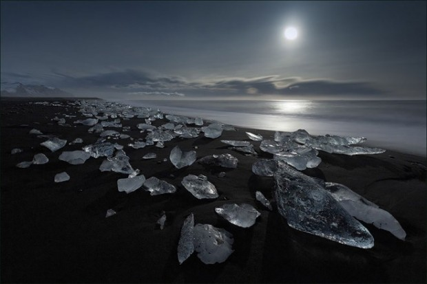 amazing-unusual-beaches-15-2-660x440
