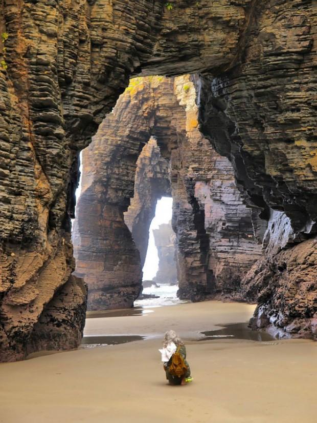 amazing-unusual-beaches-18-660x879