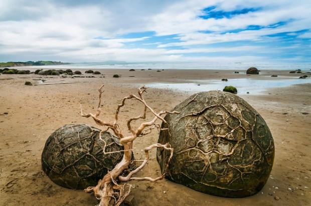 amazing-unusual-beaches-19-1-660x438