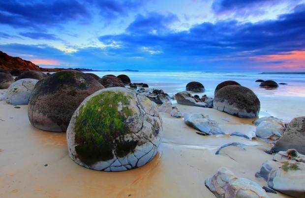 amazing-unusual-beaches-19-2-660x429