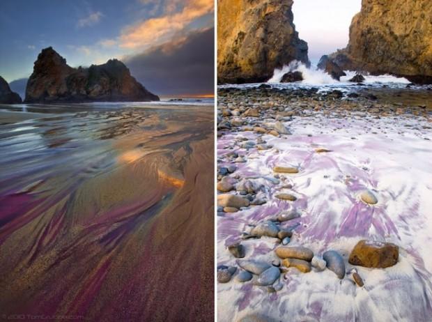 amazing-unusual-beaches-9-1-660x492