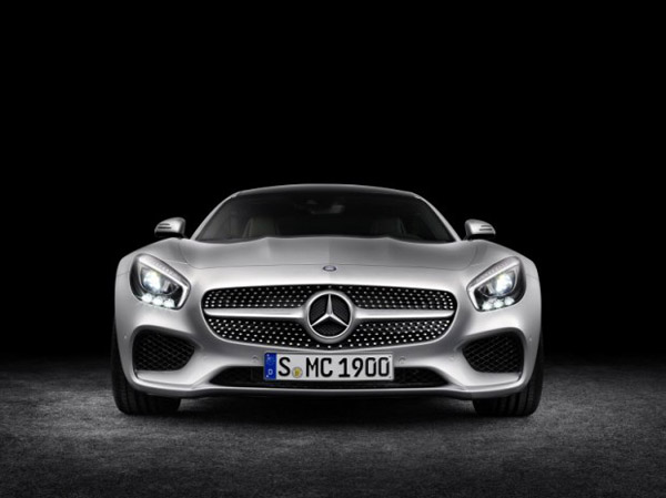 amg-gt-coupe-launch-13-620x464