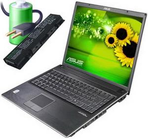 پنج روش برای بهبود عمر باتری لپ تاپ