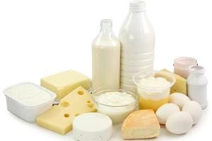 dairy_product