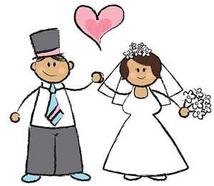سرگرمی مطالب طنز و خنده دار  , انواع ازدواج آقایان