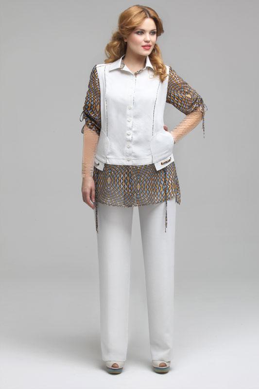 مدل لباس زنانه مدل لباس,کیف,کفش,جواهرات  , مدل های متنوع و زیبای لباس زنانه