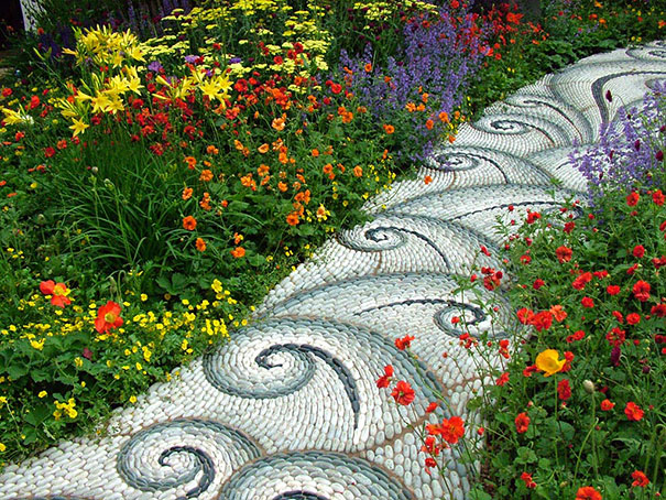 garden-pebble-stone-paths-1-12