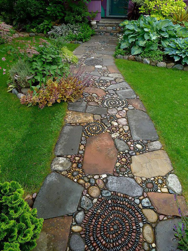 garden-pebble-stone-paths-132