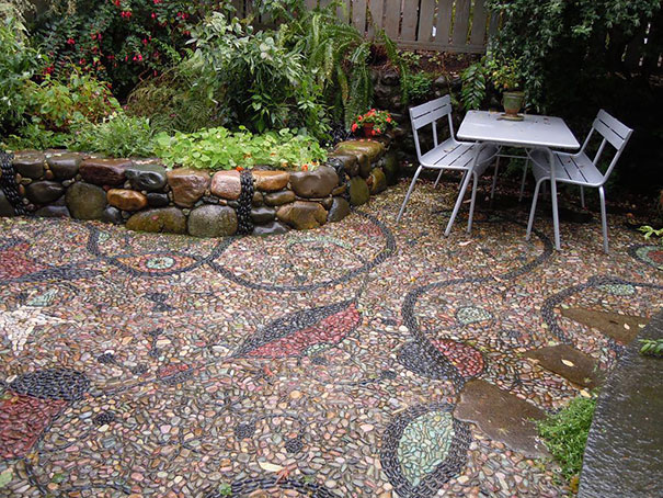 garden-pebble-stone-paths-1612