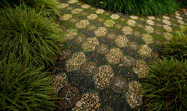garden-pebble-stone-paths-42