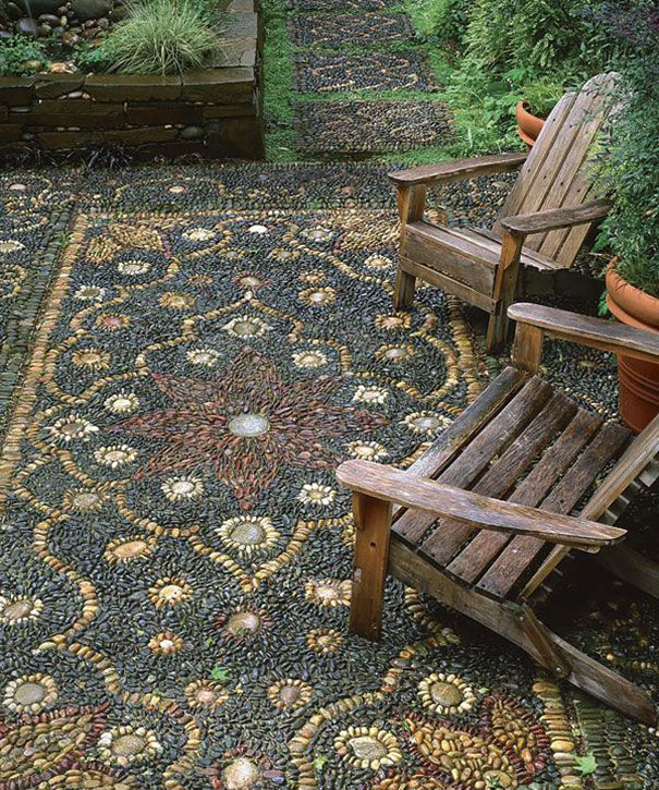 garden-pebble-stone-paths-92
