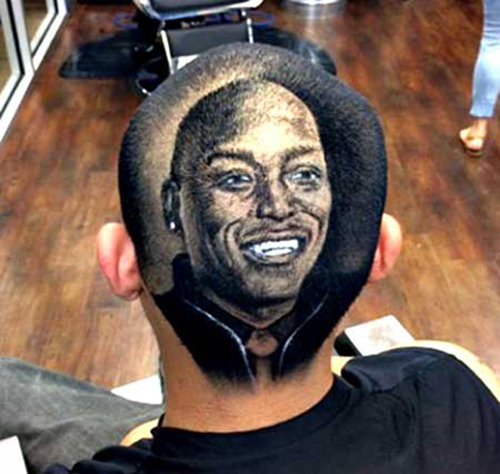 hairstyles-men-2014-painting-on-head-1