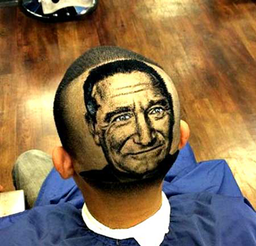 hairstyles-men-2014-painting-on-head-4