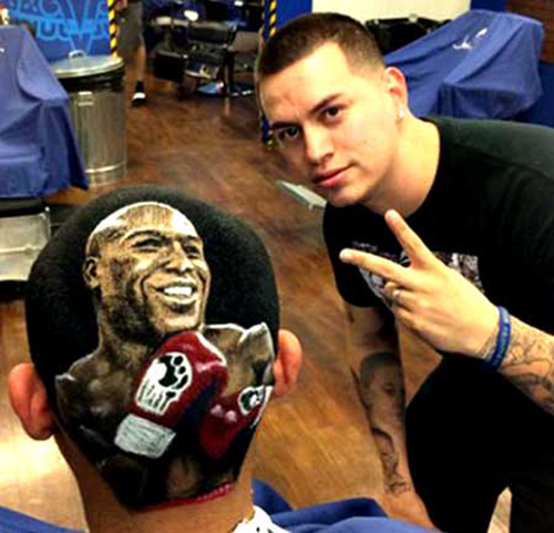 hairstyles-men-2014-painting-on-head-5