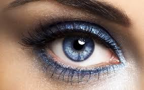 بهداشت و سلامت عمومی پزشکی و سلامت  , عوامل مؤثر در کم شدن دید چشم