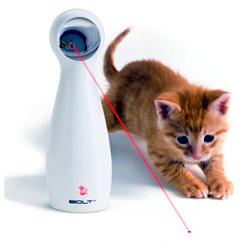 laser-cat-toy