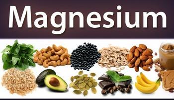 magnesium-hidoctor