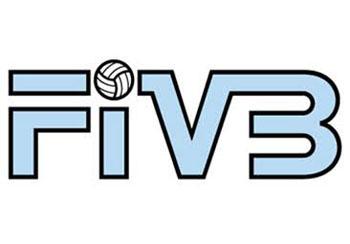 اخبار داغ اخبار ورزشی  , گزارش FIVB از بازی ایران و ایتالیا
