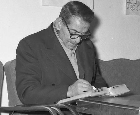 سرگرمی شعر  , شعر ملال محبت : استاد شهریار