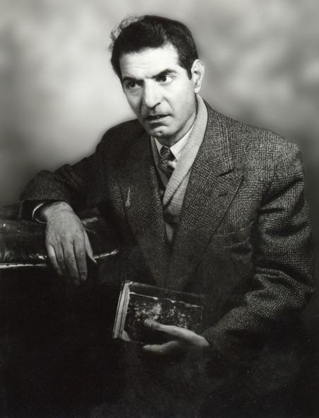 بیوگرافی دانستنی ها  , زندگینامه استاد شهریار