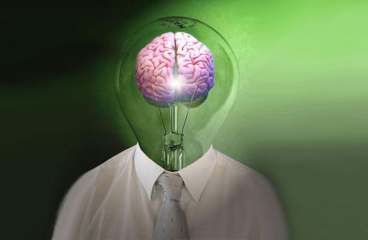 دانستنی گوناگون دانستنی ها  , چگونه مانند نوابغ تفکر کنیم