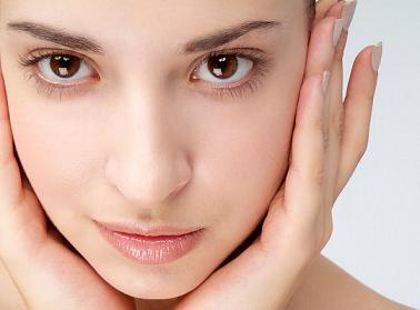 آرایش و زیبایی زیبایی پوست  , ویتامینهای مورد نیاز پوست