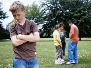 social_isolation_in_children