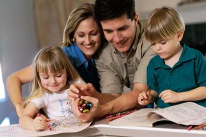 the-best-method-of-parenting