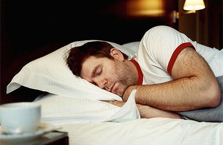 بهداشت و سلامت عمومی پزشکی و سلامت  , اثرات مثبت خواب کافی بر بدن