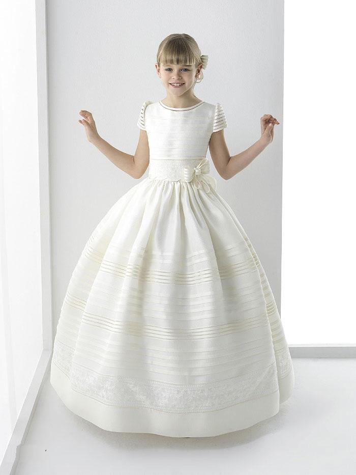 لباس بچگانه مدل لباس,کیف,کفش,جواهرات  , لباس عروس بچگانه