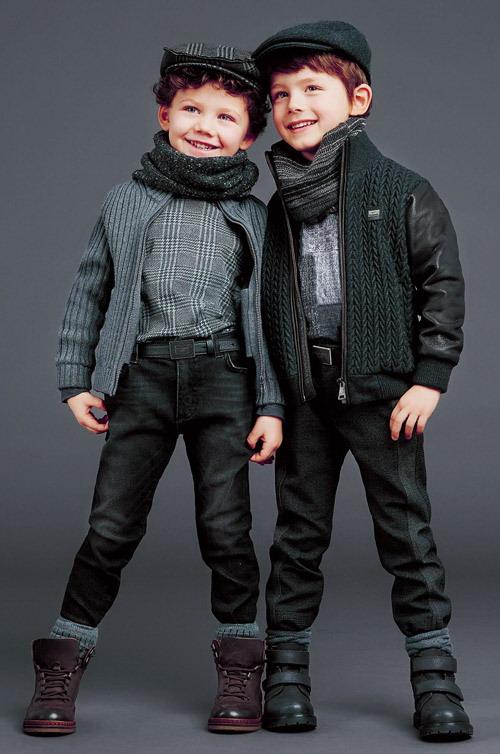 لباس بچگانه مدل لباس,کیف,کفش,جواهرات  , مدل لباس بچگانه پائیزی و زمستانی - سری اول