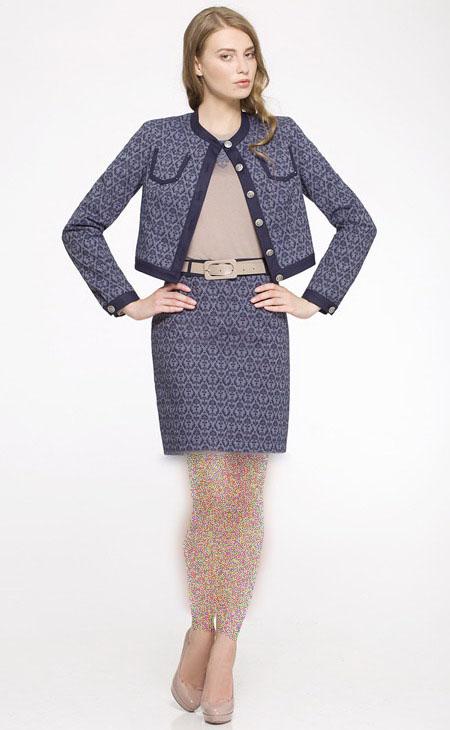 مدل لباس زنانه مدل لباس,کیف,کفش,جواهرات  , مدل لباس زنانه Nicole & Nicole