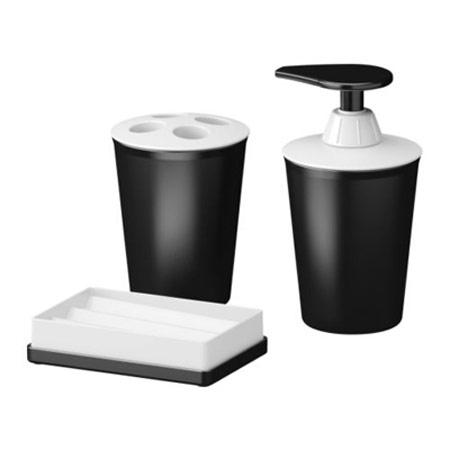مدل سرویس دستشویی