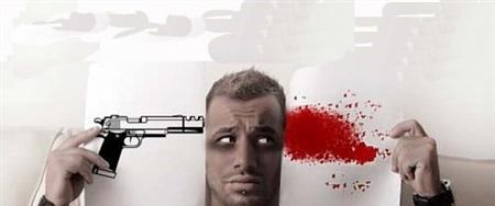 تهدید جدی امیر تتلو به خودکشی: می دانید که این کار را می کنم!