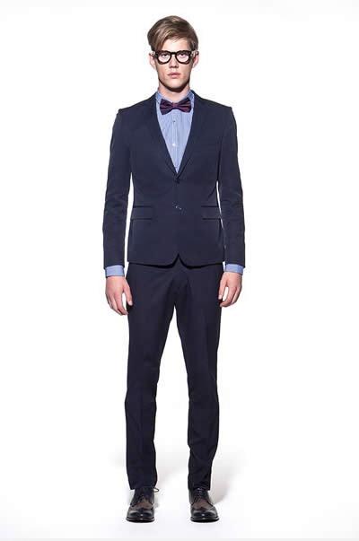 لباس مردانه David Mayer