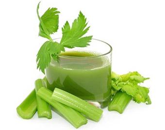 پزشکی و سلامت تغذیه  , حفظ سلامتی با خوراکی های سبز