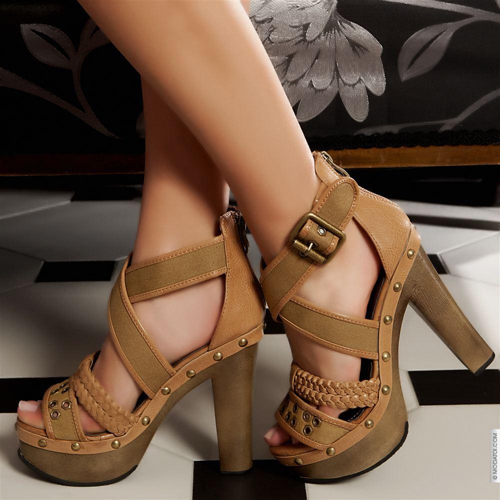 4mmfrcngi84mrwg6om402 مدل های جدید کفش مجلسی  1
