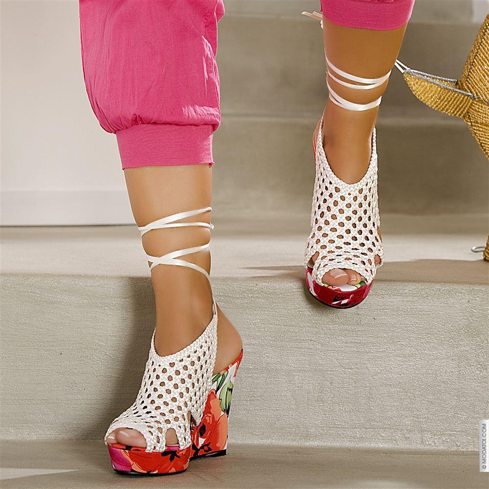 53hp2gsi1sdljdu6jwp2 مدل های جدید کفش مجلسی  1