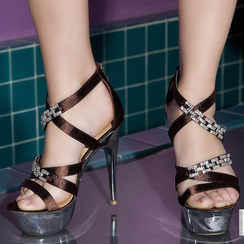 57y3b8yhkoa6em4rbl32 مدل های جدید کفش مجلسی  1